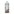 R+Co Grid Structural Hold Setting Spray by R+Co