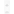 Iles Formula Haute Performance Conditioner 200ml  by ILES FORMULA