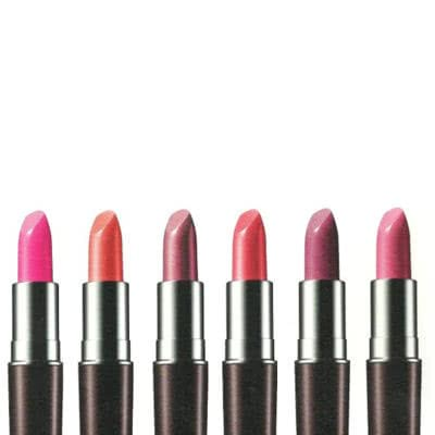Laura Mercier Gel Lip Colour - Limited Edition by Laura Mercier
