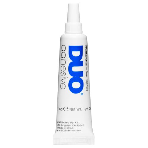 M.A.C Cosmetics DUO Lash Adhesive