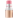 Jane Iredale In Touch Cream Blush by Jane Iredale