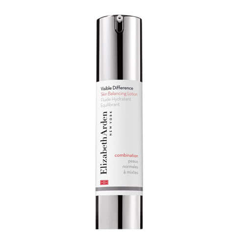 Elizabeth Arden Visible Difference Skin Balancing Lotion by Elizabeth Arden