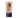 Kryolan HD Micro Foundation Smoothing Fluid by Kryolan Professional Makeup