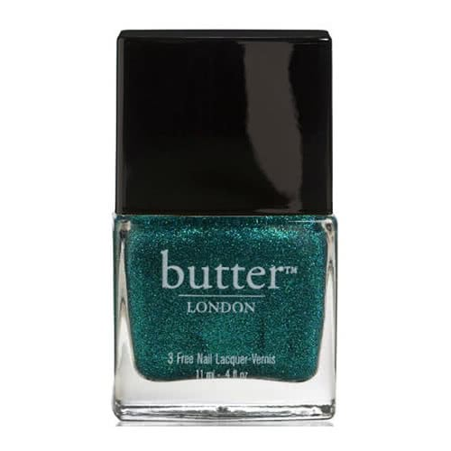butter LONDON Henley Regatta Nail Polish by butter LONDON