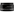Redken Brews Outplay Texture Pomade 100ml by Redken