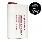 O&M Hydrate and Conquer Shampoo Mini 50ml