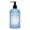 Dr. Bronner 4-in-1 Sugar Baby Unscented Organic Pump Soap