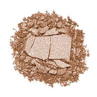 Jane Iredale 24K Gold Dust - Bronze by jane iredale