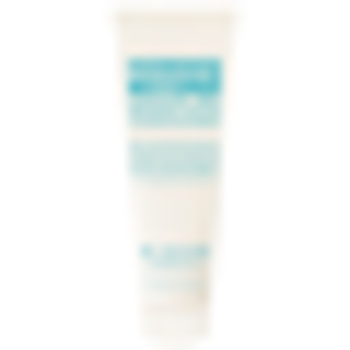 ELEVEN Australia Hydrate My Hair Moisture Conditioner Mini 50ml