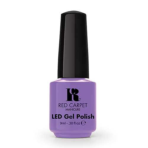 Red Carpet Manicure Gel Polish - One of a Kind by Red Carpet Manicure