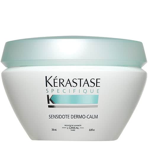 Kérastase Dermo Calm Sensidote Soothing Calming Masque 200ml by Kerastase