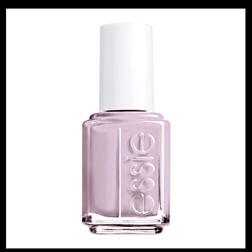 essie nail colour - demure vixen by essie