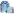 Pureology Strength Cure Best Blondes Trio Pack by Pureology