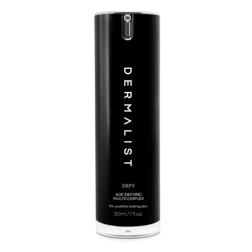 Dermalist Age Defying Multicomplex 30ml by Dermalist