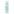 Aveda Smooth Infusion Nourishing Styling Crème by Aveda