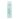 Aveda Smooth Infusion Nourishing Styling Crème