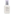 Estée Lauder Perfectionist Pro Rapid Brightening Treatment 30ml