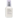 Estée Lauder Perfectionist Pro Rapid Brightening Treatment 30ml by Estée Lauder