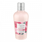 L'Occitane Pivoine Flora Beauty Milk