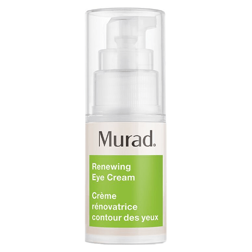 Murad Resurgence Renewing Eye Cream 15ml  by Murad