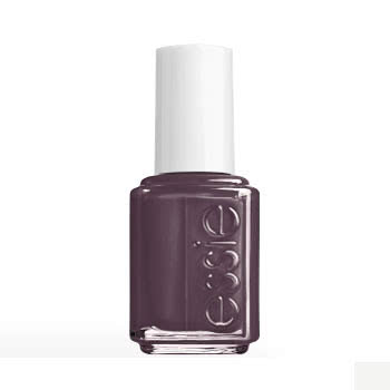 essie Winter Collection - Smokin Hot