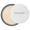 Dr Hauschka Translucent Face Powder  - Loose 12g