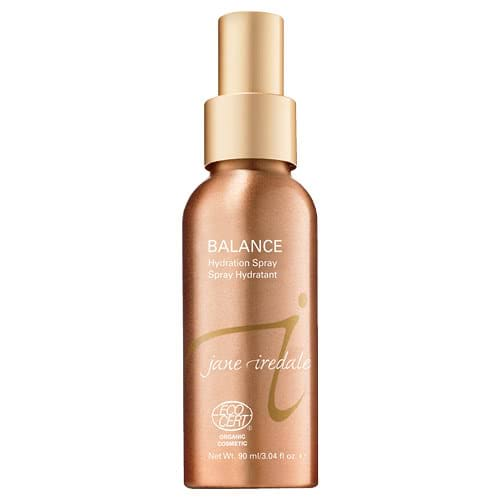 Jane Iredale Balance Antioxidant Facial Spritz  by jane iredale