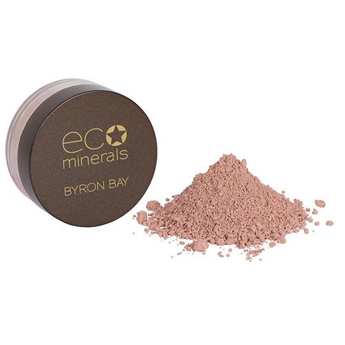 Eco Minerals Mineral Blush