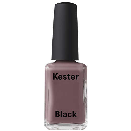 Kester Black Nail Polish - Quartz by Kester Black