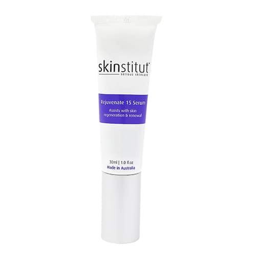 Skinstitut Rejuvenate 15