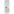 Green People Quinoa & Prebiotics Deodorant 75ml by Green People