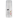 Green People Quinoa & Prebiotics Deodorant 75ml by undefined