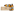 Aesop The Ardent Nomad: Parsley Seed Skin Care Kit by Aesop