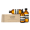 Aesop The Ardent Nomad: Parsley Seed Skin Care Kit
