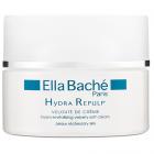 Ella Baché Hydra Velvet Cream