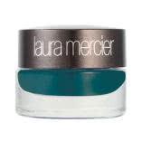 Laura Mercier Crème Eye Liner-Canyard
