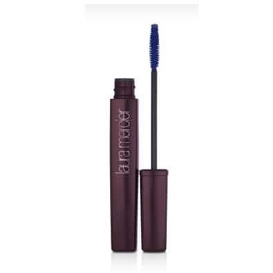 Laura Mercier Blue Long Lash Mascara