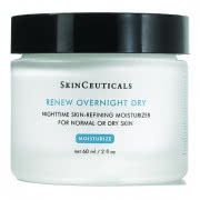 SkinCeuticals Renew Overnight Normal-Dry