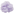 Valet  Paree scrunchie- LILAC by Valet