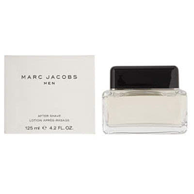 Marc Jacobs for Men