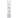 Color WOW Dream Filter Pre Shampoo Spray 200ml