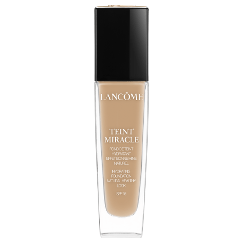 Lancôme Teint Miracle Foundation by Lancome