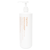 O&M Hydrate & Conquer Conditioner 1000ml