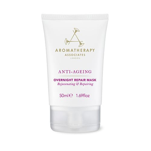Aromatherapy Associates Overnight Repair Mask by Aromatherapy Associates
