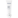 Ella Baché Purifying Tomate Emulsion by Ella Baché