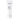 Ella Baché Purifying Tomate Emulsion