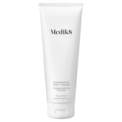 Medik8 Nourishing Body Cream 250ml by Medik8