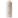 Previa Smoothing Shampoo 1000 ML by Previa