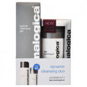 Dermalogica Dynamic Cleansing Duo
