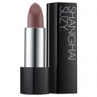 Shanghai Suzy Whipped Matte Lipstick - Miss Tanielle Desert Rose